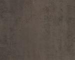 Хромикс бронза F642