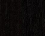 Дуб Сорано чёрно-коричневый H1137