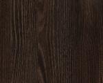 Дуб термо чёрно-коричневый Н1199
