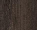 Робиния Брэнсон трюфель коричневый Н1253