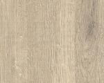 Дуб Уайт-Ривер песочно-бежевый Н1312