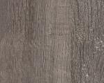 Дуб Уайт-Ривер серо-коричневый Н1313