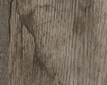 Дуб Санта-Фе серый Н1331