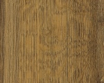 Дуб Шерман коньяк коричневый Н1344