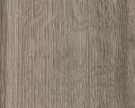 Дуб Шерман серый Н1345