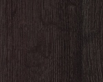 Дуб Шерман антрацит Н1346