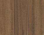 Борнео коричневый антик Н3048