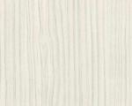 Гасиенда белый Н3078
