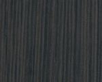 Гасиенда чёрный Н3081
