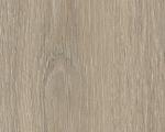Дуб Лоренцо бежево-серый Н3146