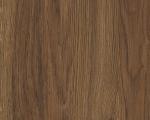 Дуб Чарльстон тёмно-коричневый Н3154