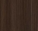 Металлик Файнлайн коричневый Н3192