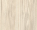 Флитвуд белый Н3450
