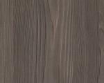 Флитвуд серая лава Н3453