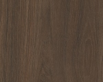 Гикори коричневый Н3732