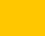 Жёлтый U114