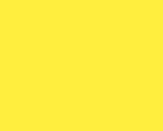 Цитрусовый жёлтый U131