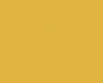 Карри жёлтый U163