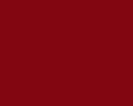 Бургундский U311