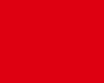 Китайский красный U321