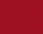 Ярко красный U323