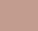 Розовый антик U325