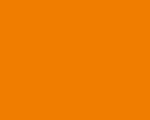Оранжевый U332