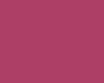 Фуксия розовая U337
