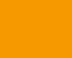 Щербет оранжевый U340