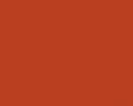 Индийский красный U390