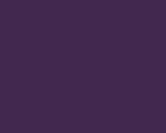 Фиолетовый тёмный U414