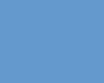 Французский голубой U515