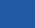 Морской синий U525