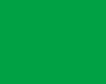 Зелёный май U600