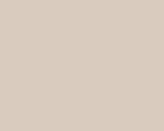 Кашемир серый U702