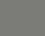 Серый асфальт U732