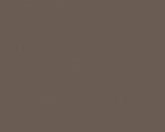 Трюфель коричневый U748