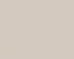 Ярко серый U750