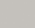 Серый перламутровый U763