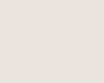 Бело-серый U775