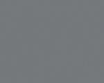 Серый монументальный U780