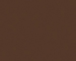 Тёмно-коричневый U818