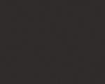 Нежный чёрный U899
