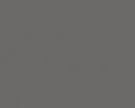 Оникс серый U960