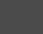 Диамант серый U963
