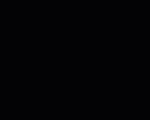 Лес чёрный U998