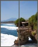 Фотофасады пейзажи