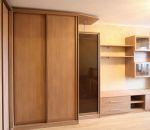 Набор мебели в гостиную