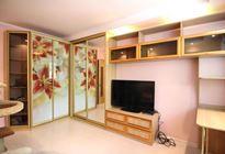 Набор мебели в комнату на заказ