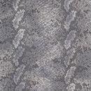 Декоративная кожа Питон натуральный